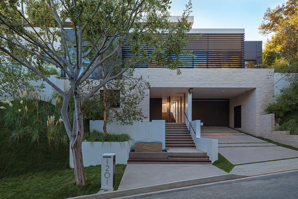 17-Contemporary-home-front