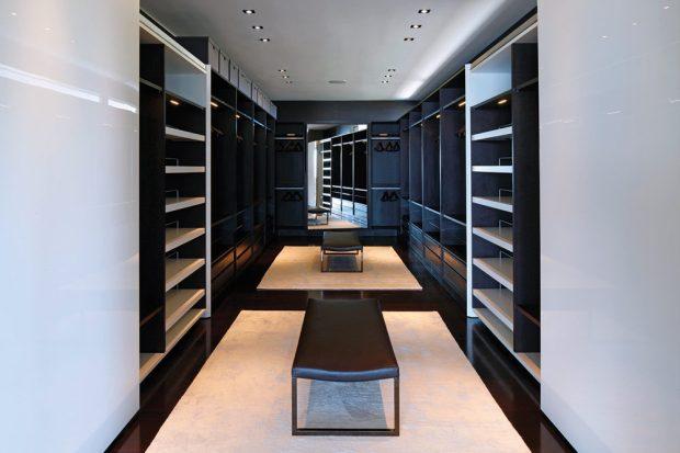 19-Walk-in-closet