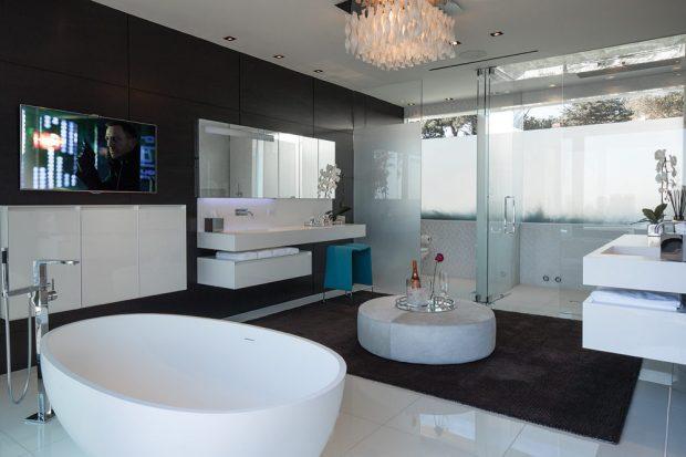 21-Luxurious-bathroom