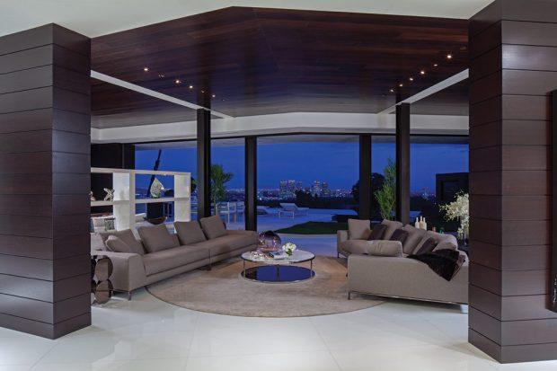 24-Luxury-living-room