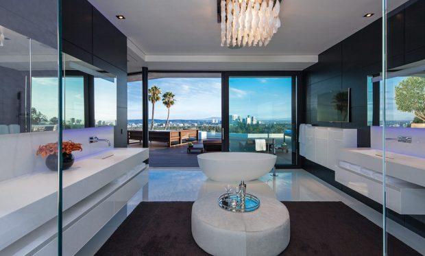 30-white-bathroom-suite