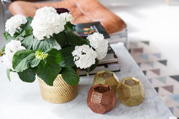 5-brass-flower-pot-600x400