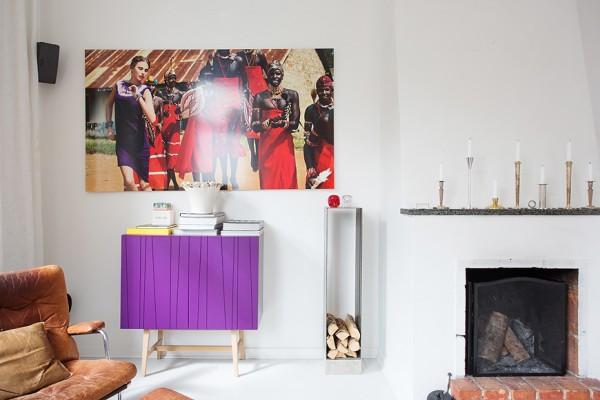 6-bright-purple-cabinet-600x400