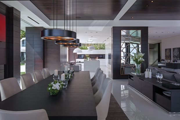 8-Modern-dining-room
