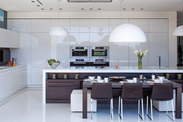 9-White-kitchen