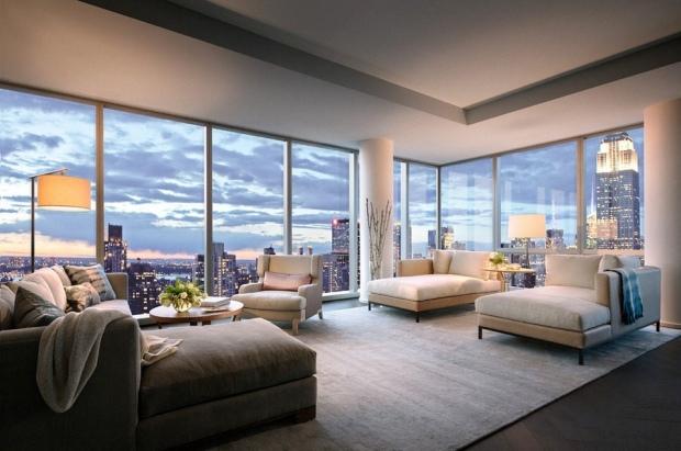cozy-furnishings