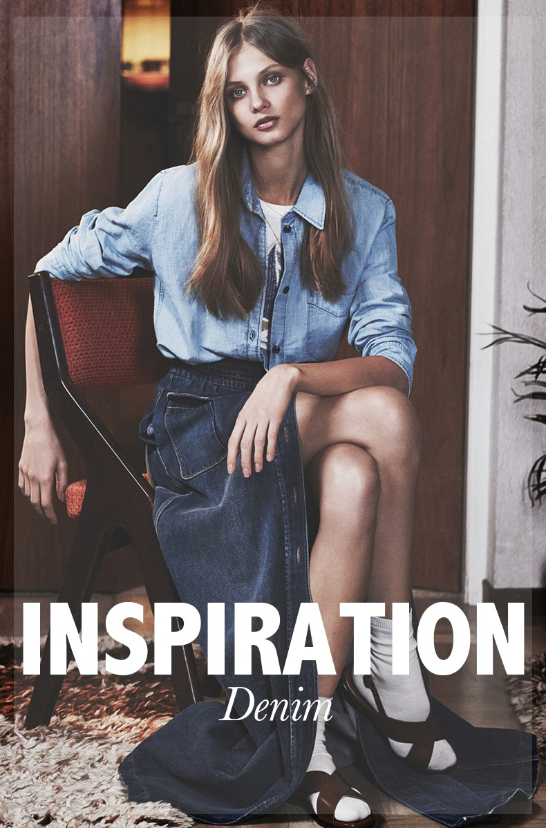 Inspiration-Denim-Collage_Vintage-24-790x1198