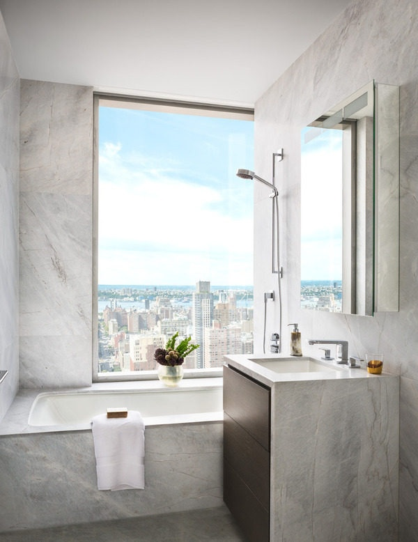 marble-guest-bath