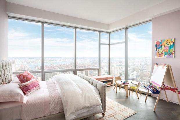 modern-childs-bedroom