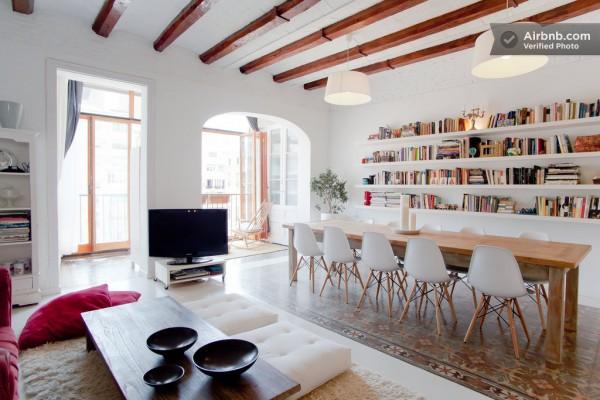 Spain-Modern-Dining-Room-1-600x400