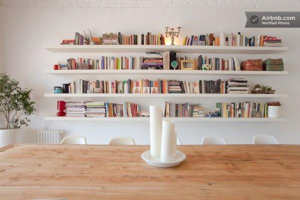 Spain-Modern-Dining-Room-2-600x400