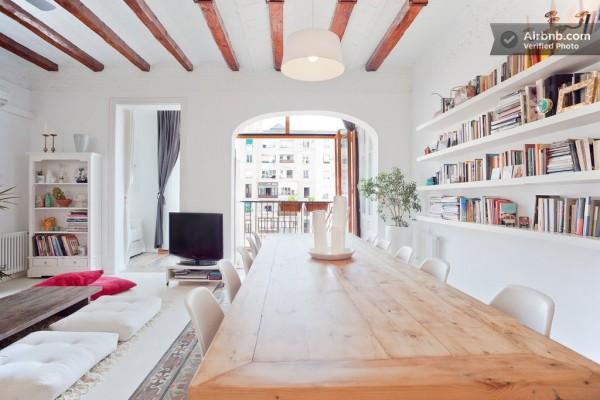 Spain-Modern-Dining-Room-3-600x400
