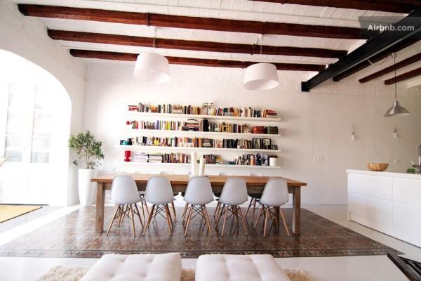 Spain-Modern-Dining-Room-4-600x400