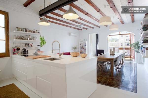 Spain-Modern-Kitchen-1-600x400