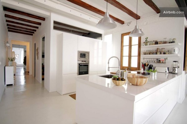 Spain-Modern-Kitchen-3-600x400