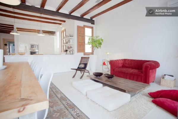 Spain-Modern-Living-Room-2-600x400