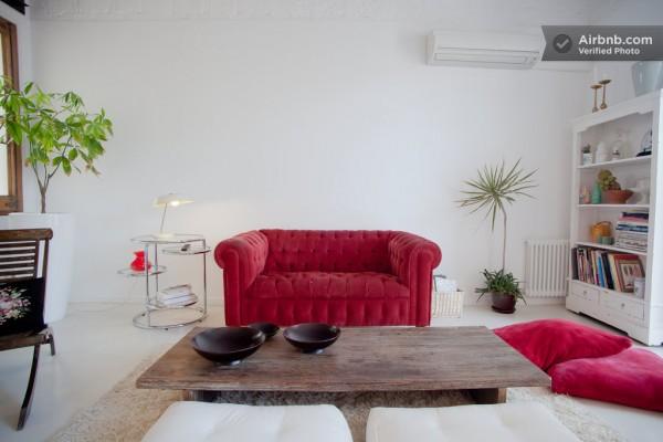 Spain-Modern-Living-Room-3-600x400