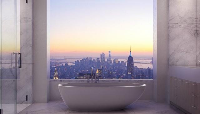 torre_nyc_01_0