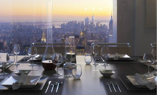 torre_nyc_10_0